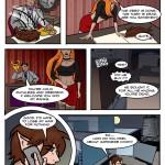 The Heist pg 10